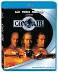 Con Air (1997) (Blu-ray)