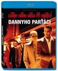 Dannyho parťáci (Ocean's Eleven, 2001) (Blu-ray)