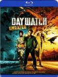 Denní hlídka (Dněvnoj dozor / Day Watch / Night Watch 2, 2006) (Blu-ray)
