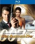 Dnes neumírej (Die Another Day, 2002) (Blu-ray)