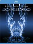 Donnie Darko (2001) (Blu-ray)