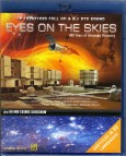 Eyes on the Skies, The (2010) (Blu-ray)