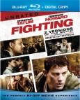Život je boj (Fighting, 2009) (Blu-ray)