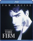 Firma (Firm, The, 1993) (Blu-ray)
