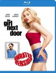 Sexbomba od vedle (The Girl Next Door, 2004) (Blu-ray)