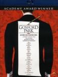 Gosford Park (2001) (Blu-ray)