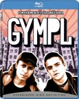 Gympl (2007) (Blu-ray)