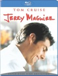 Jerry Maguire (1996) (Blu-ray)