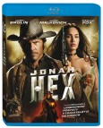 Jonah Hex (2010) (Blu-ray)