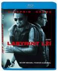 Labyrint lží (Body of Lies, 2008) (Blu-ray)