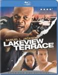 Dům na špatné adrese (Lakeview Terrace, 2008) (Blu-ray)