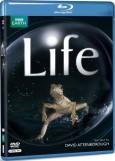 Life (2009) (Blu-ray)