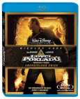 Lovci pokladů (National Treasure, 2004) (Blu-ray)