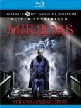 Zrcadla (Mirrors, 2008) (Blu-ray)