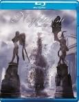 Nightwish: End of an Era (2005) (Blu-ray)