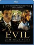 Zlo mezi námi (Ondskan / Evil, 2003) (Blu-ray)