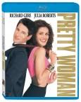 Pretty Woman (1990) (Blu-ray)