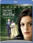 Rachel se vdává (Rachel Getting Married, 2008) (Blu-ray)