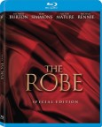 Roucho (Robe, The, 1953) (Blu-ray)