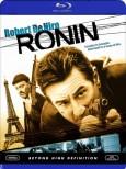 Ronin (1998) (Blu-ray)