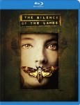 Mlčení jehňátek (Silence of the Lambs, The, 1991) (Blu-ray)