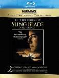Smrtící bumerang (Sling Blade, 1996) (Blu-ray)