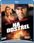 Na dostřel (Striking Distance, 1993) (Blu-ray)