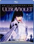 Ultraviolet (2006) (Blu-ray)