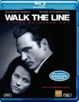 Walk the Line (2005) (Blu-ray)