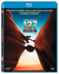 127 hodin (127 Hours, 2010)