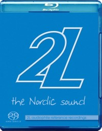 2L - The Nordic Sound (2009)