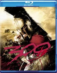 300: Bitva u Thermopyl (300, 2007)