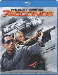 7 vteřin (7 Seconds, 2005)