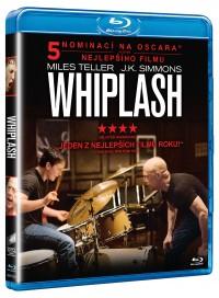 Whiplash (2014)