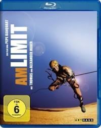 Do krajnosti (Am Limit / To the Limit, 2007)