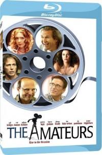 Amateurs, The (Amateurs, The / Moguls, The, 2005)