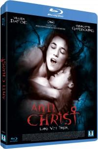 Antikrist (Antichrist, 2009)