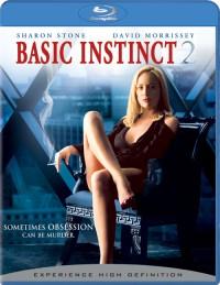 Základní instinkt 2 (Basic Instinct 2, 2006)
