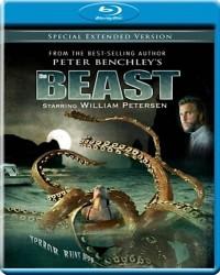 Krakatice (Beast, The, 1996)
