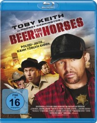 Beer for My Horses (2008)
