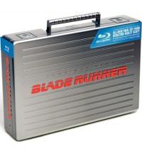 Blade Runner - definitivní sběratelská edice (Blade Runner: Ultimate Collector's Edition, 1982)