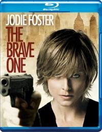 Mé druhé já (Brave One, The, 2007)