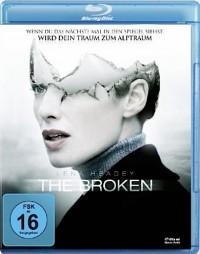 Brøken, The (2008)