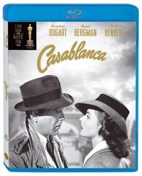 Casablanca (1942) (Blu-ray)