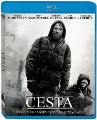 Cesta (Road, The, 2009)