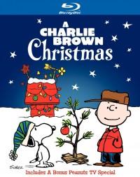 Vánoce / Snoopy o Vánocích (Charlie Brown Christmas, A, 1965)