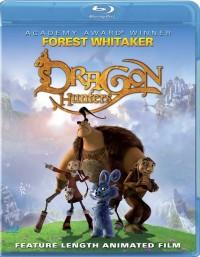Lovci draků (Chasseurs de dragons / Dragon Hunters, 2008)