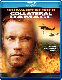 Protiúder (Collateral Damage, 2002)