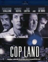 Země policajtů (Cop Land, 1997)