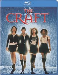 Čarodějky (Craft, The, 1996)